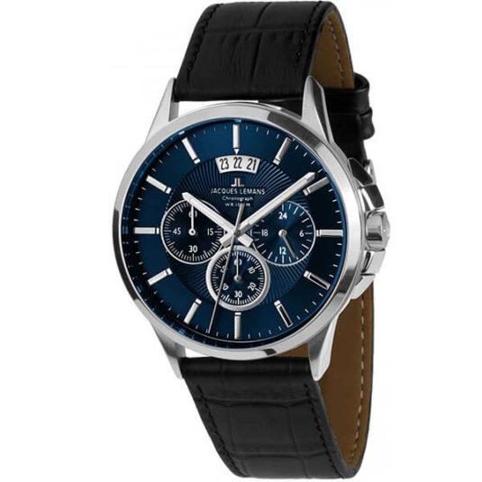 Наручные часы Jacques Lemans 1-1542G