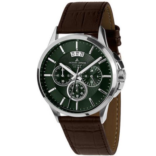 Наручные часы Jacques Lemans 1-1542O