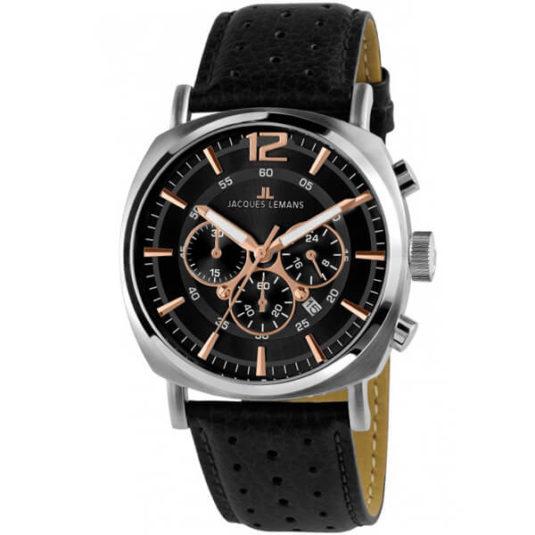 Наручные часы Jacques Lemans 1-1645.1J
