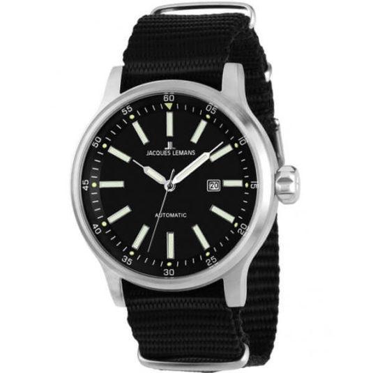 Наручные часы Jacques Lemans 1-1723D