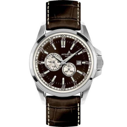 Наручные часы Jacques Lemans 1-1774C