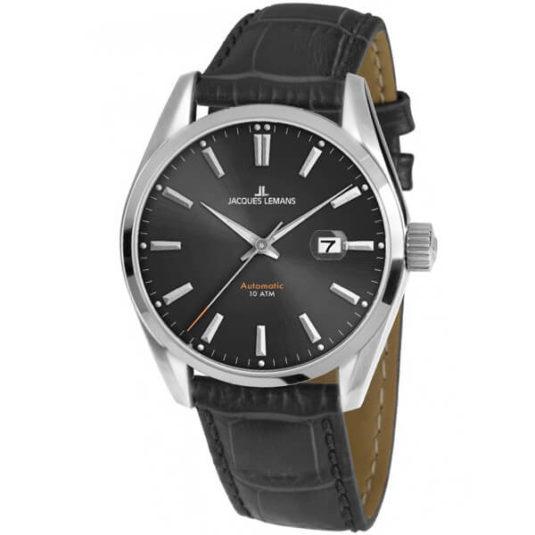 Наручные часы Jacques Lemans 1-1846.1A