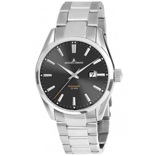 Наручные часы Jacques Lemans 1-1846.1D