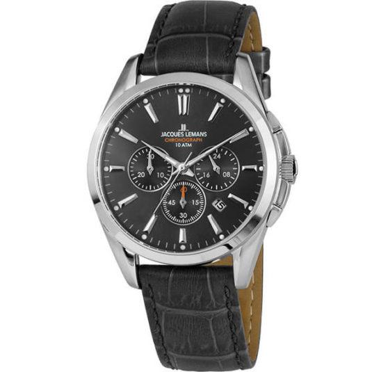 Наручные часы Jacques Lemans 1-1945A