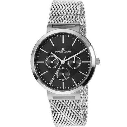 Наручные часы Jacques Lemans 1-1950F