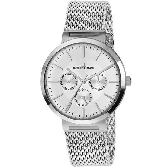 Наручные часы Jacques Lemans 1-1950G