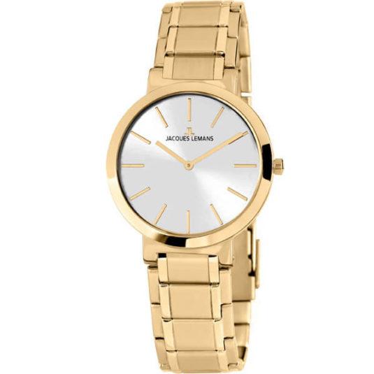 Наручные часы Jacques Lemans 1-1998I