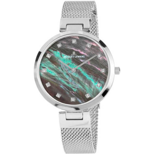 Наручные часы Jacques Lemans 1-2001G