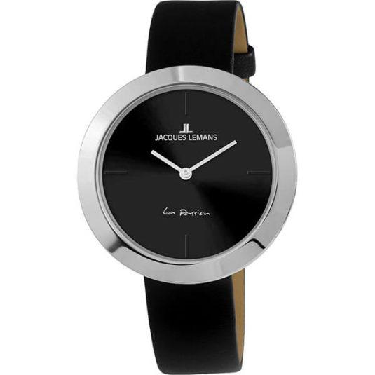 Наручные часы Jacques Lemans 1-2031A