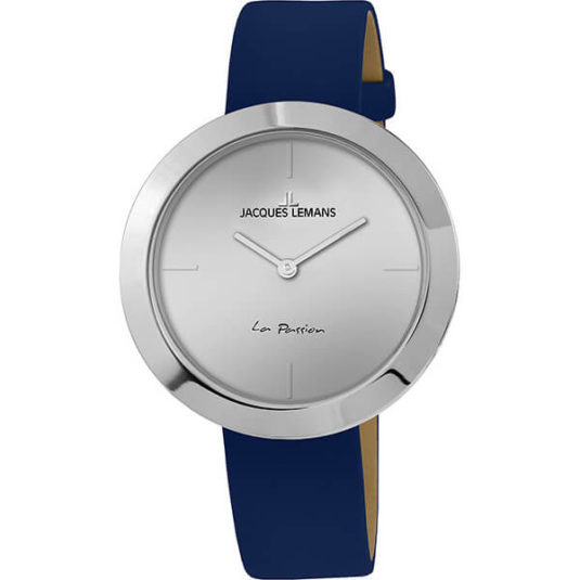Наручные часы Jacques Lemans 1-2031C