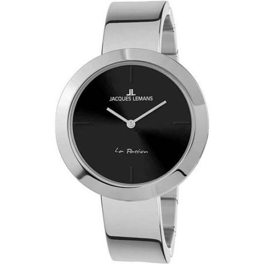 Наручные часы Jacques Lemans 1-2031H