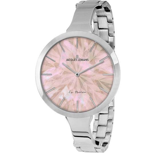 Наручные часы Jacques Lemans 1-2032C
