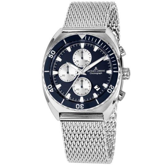 Наручные часы Jacques Lemans 1-2041G