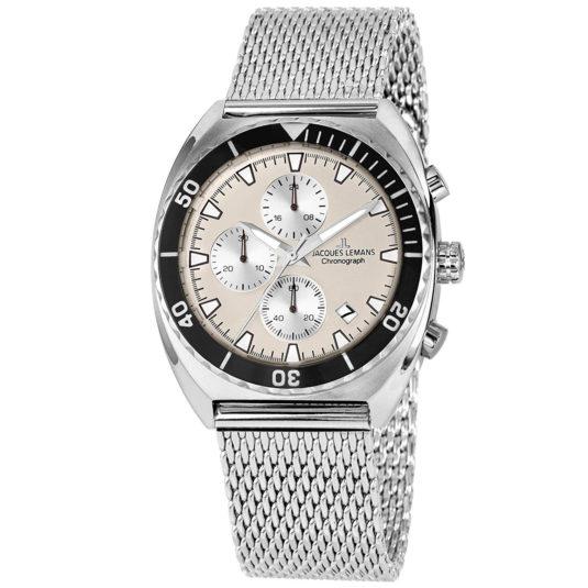 Наручные часы Jacques Lemans 1-2041H