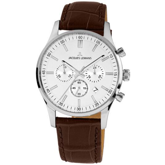 Наручные часы Jacques Lemans Classic 1-2025B