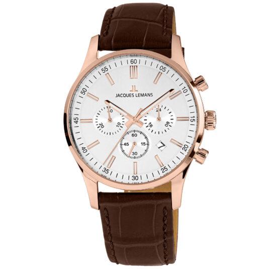 Наручные часы Jacques Lemans Classic 1-2025E