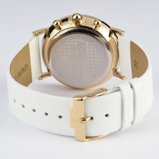 Наручные часы Jacques Lemans La Passion LP-123P (2)