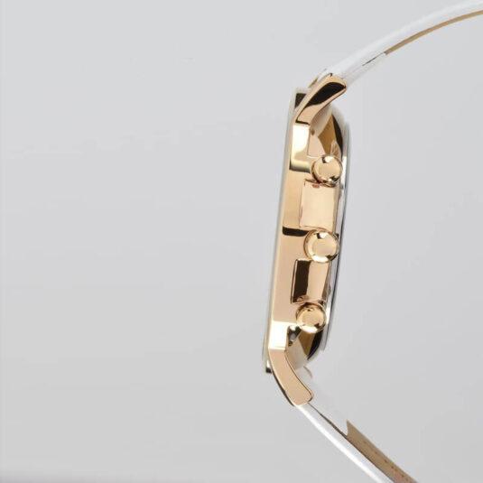 Наручные часы Jacques Lemans La Passion LP-123P (3)