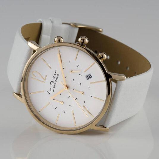 Наручные часы Jacques Lemans La Passion LP-123P (4)