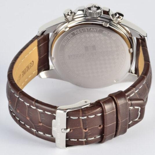 Наручные часы Jacques Lemans Liverpool 1-1117.1WN (2)