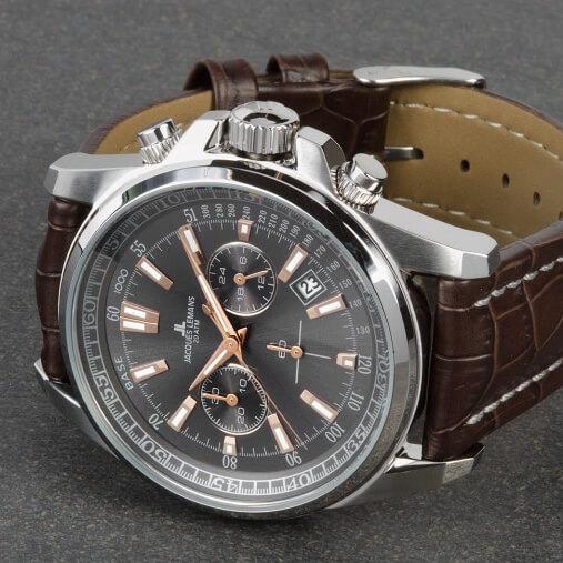 Наручные часы Jacques Lemans Liverpool 1-1117.1WN (4)