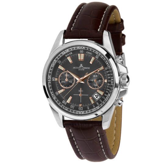 Наручные часы Jacques Lemans Liverpool 1-1830C