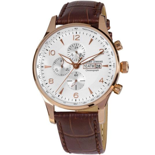 Наручные часы Jacques Lemans London 1-1844F (1)