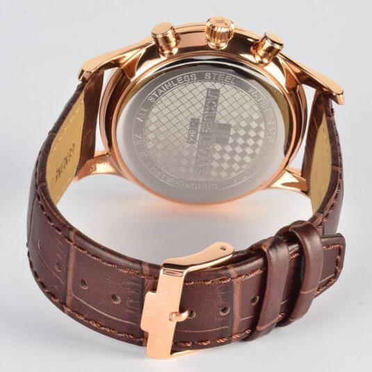 Наручные часы Jacques Lemans London 1-1844F (4)