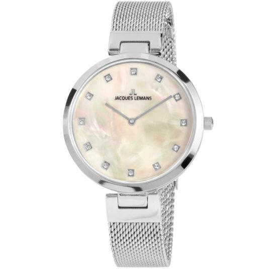 Наручные часы Jacques Lemans Milano 1-2001C (1)