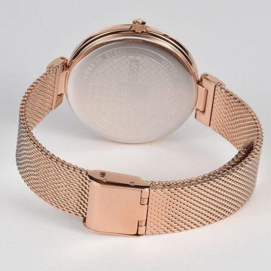 Наручные часы Jacques Lemans Milano 1-2001H (2)