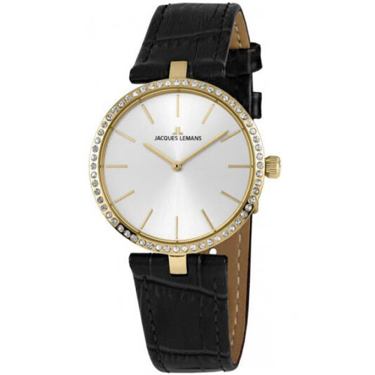Наручные часы Jacques Lemans Milano 1-2024L (1)