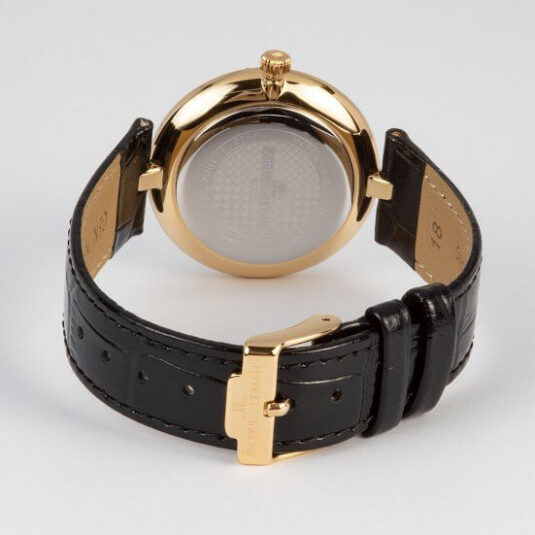 Наручные часы Jacques Lemans Milano 1-2024L (2)