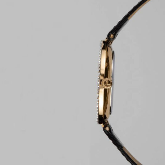 Наручные часы Jacques Lemans Milano 1-2024L (3)