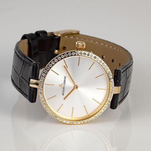 Наручные часы Jacques Lemans Milano 1-2024L (4)