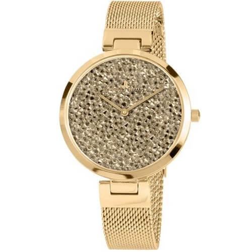 Наручные часы Jacques Lemans Milano 1-2035K