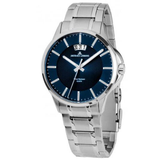 Наручные часы Jacques Lemans Sydney 1-1540M