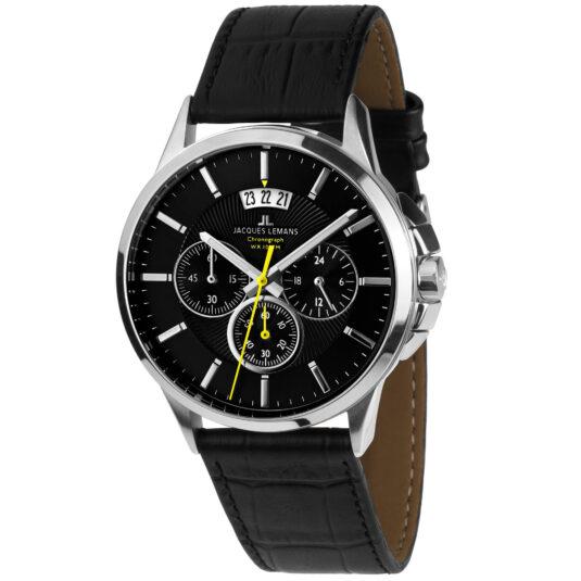 Наручные часы Jacques Lemans Sydney 1-1542A (1)
