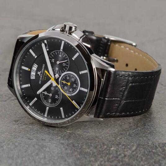 Наручные часы Jacques Lemans Sydney 1-1542A (2)