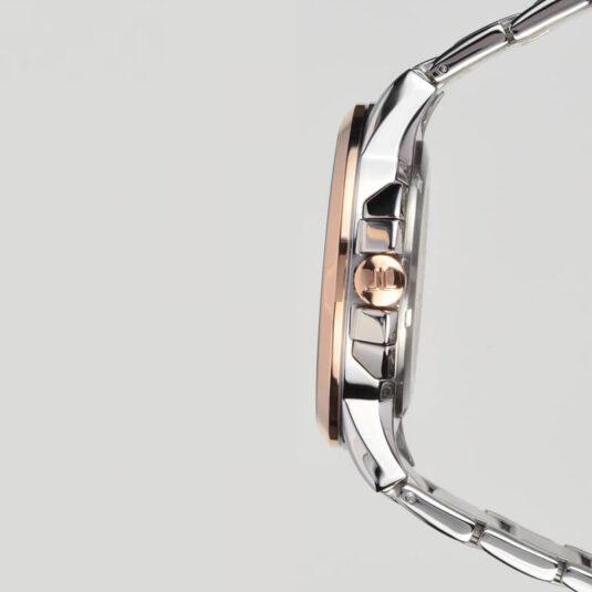 Наручные часы Jacques Lemans Sydney 1-1542J (3)