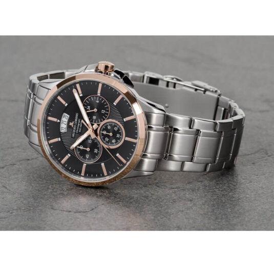 Наручные часы Jacques Lemans Sydney 1-1542J (4)