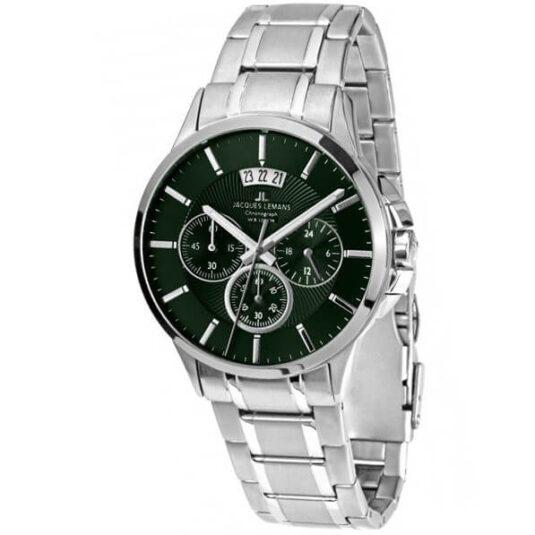 Наручные часы Jacques Lemans Sydney 1-1542Q (1)