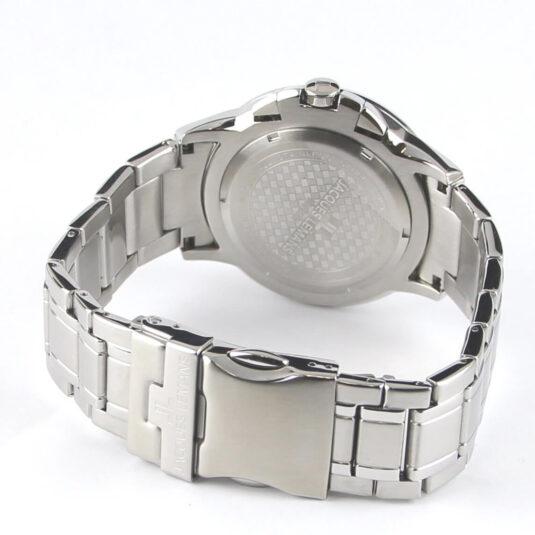 Наручные часы Jacques Lemans Sydney 1-1542Q (3)