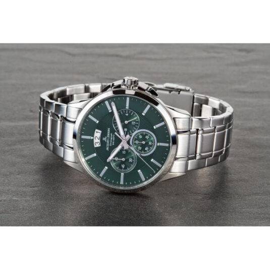 Наручные часы Jacques Lemans Sydney 1-1542Q (4)