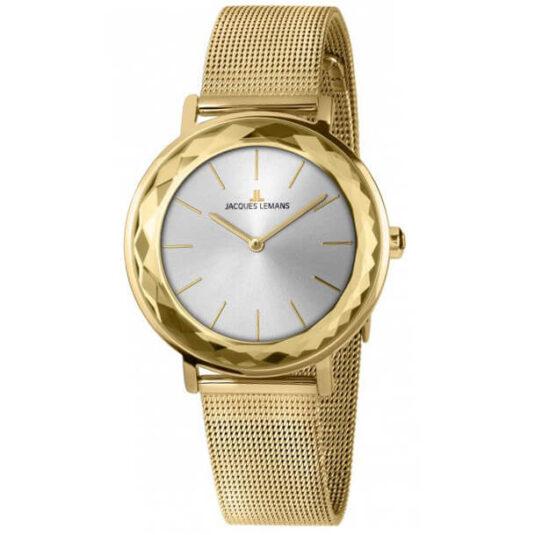 Наручные часы Jacques Lemans York 1-2054H