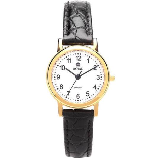 Наручные часы Royal London 20118-02