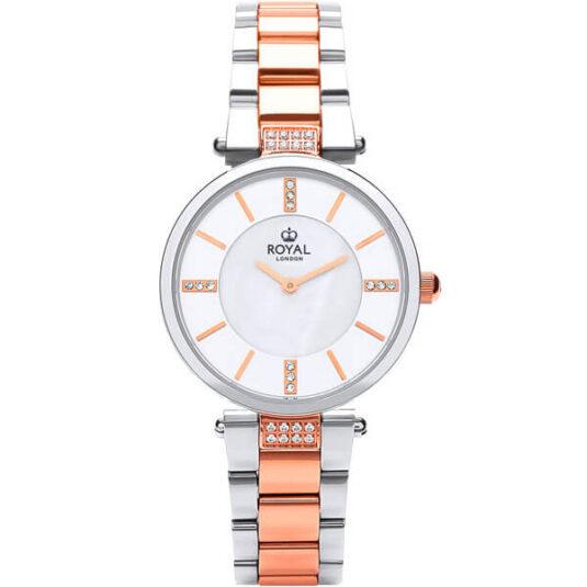 Наручные часы Royal London 21226-05