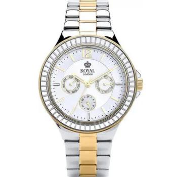Наручные часы Royal London 21283-04