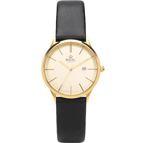 Наручные часы Royal London 21388-02