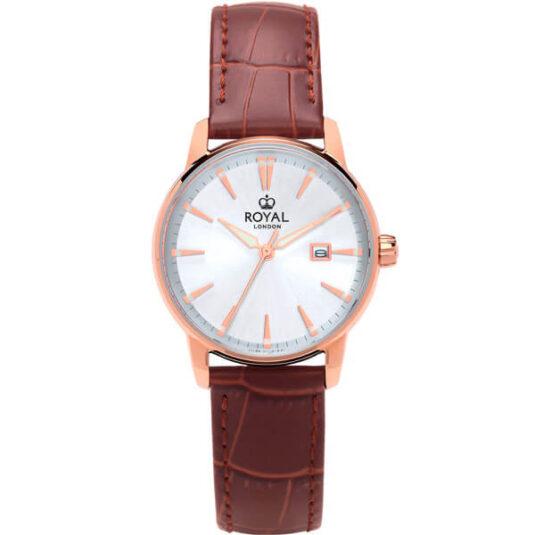 Наручные часы Royal London 21401-03