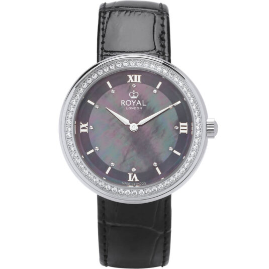 Наручные часы Royal London 21403-01